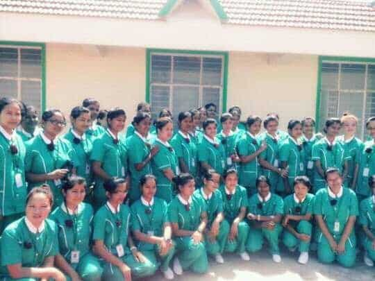 IMG-20160205-WA0019 - BSc Nursing Admission-2021